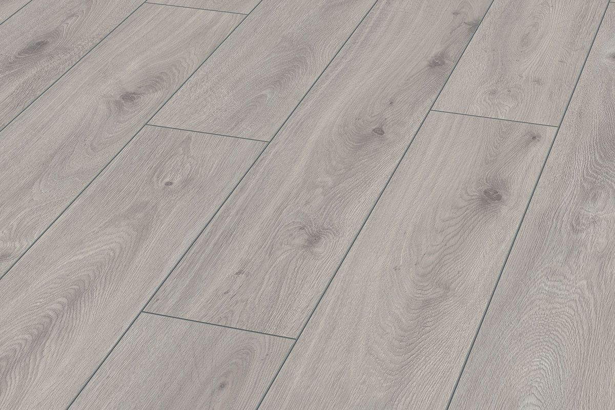 Series Woods Professional 10mm Laminate Flooring White Oak Laminate Flooring Flooring White Laminate Flooring