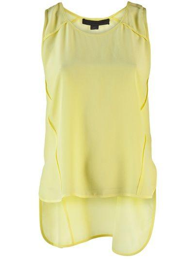 http://www.farfetch.com/shopping/women/alexander-wang-cropped-front-tank-item-10157609.aspx