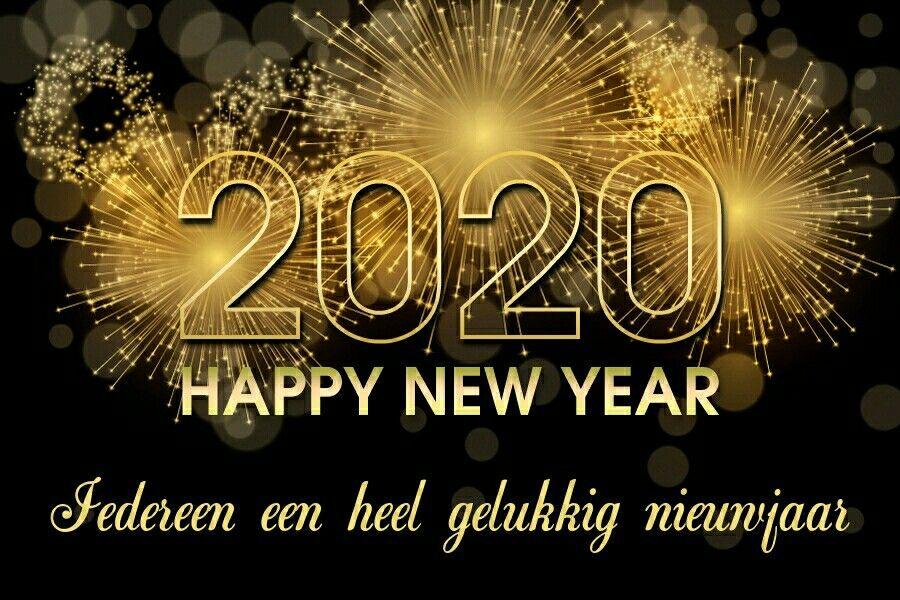 Gelukkig nieuwjaar Gelukkig nieuwjaar, Nieuwjaar, Gelukkig