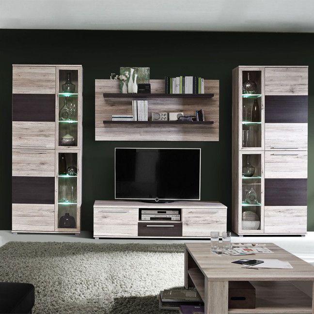 Möbel Letz - Ihr Online-Shop