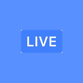 Facebook Live Live Video Streaming Social Media Training Live Video Streaming Live Streaming App
