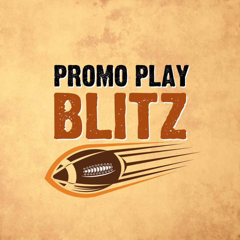 Promo Play Blitz - Saratoga Casino, earn for heatseat, posted 8/31/20