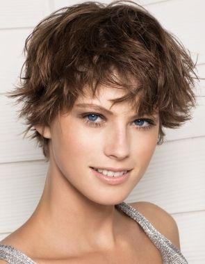 Washandwearshort Jpg 295 380 Short Messy Haircuts Messy Short Hair Short Hair Styles