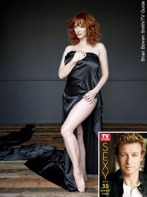 Scarlett johansson naked on women