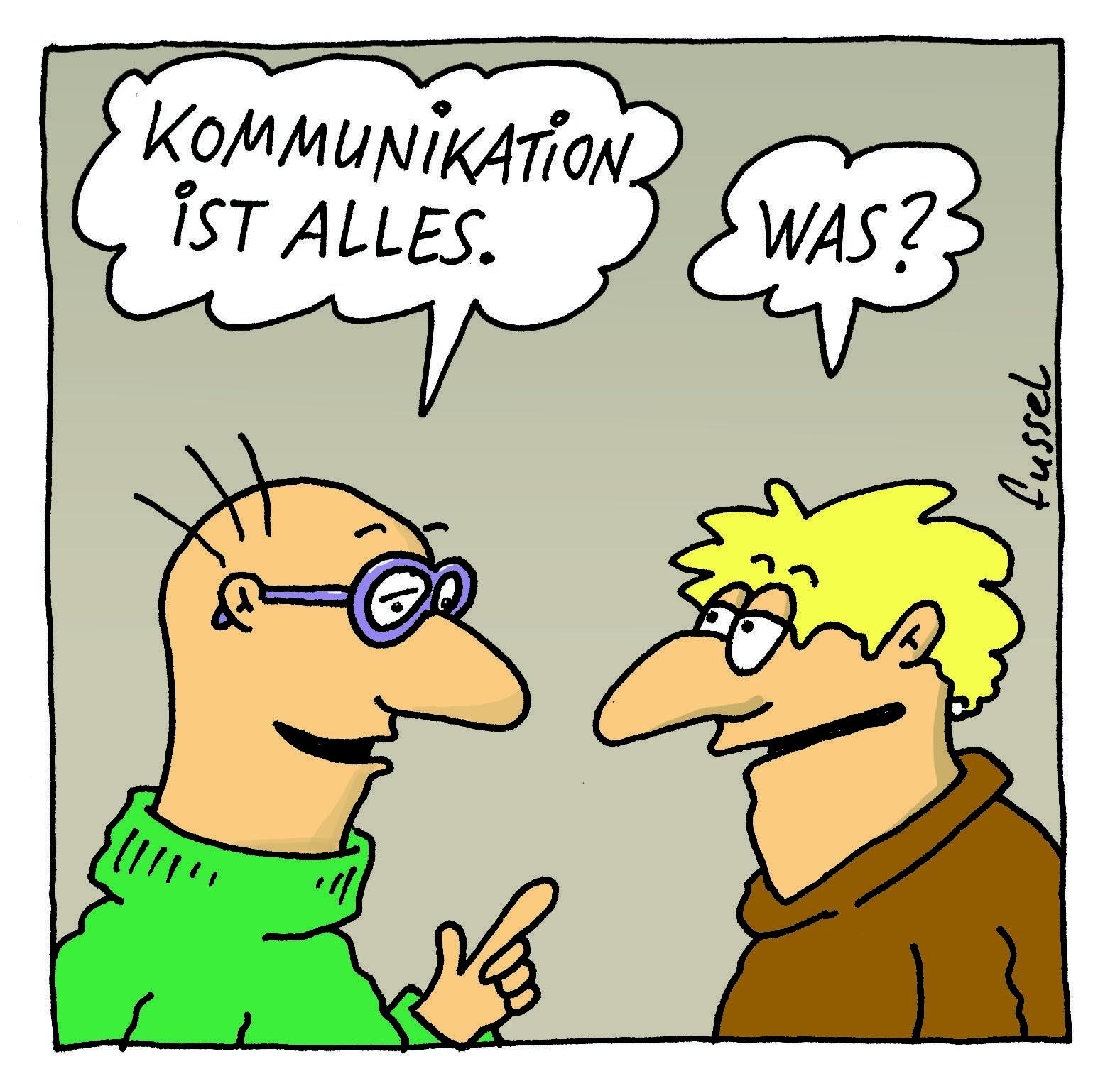 Pin af Ritt Larsen på Deutsch | Comics, Peanuts comics og Art