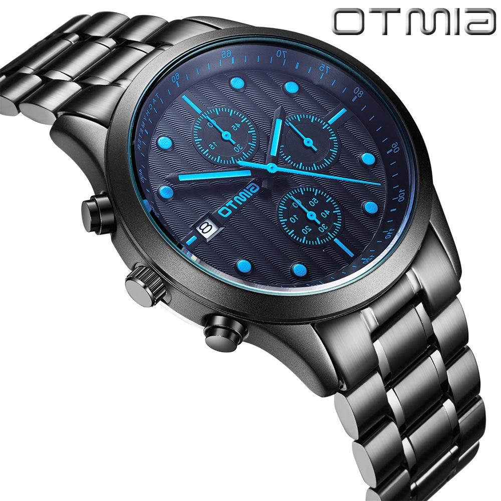 26.80$  Buy now - https://alitems.com/g/1e8d114494b01f4c715516525dc3e8/?i=5&ulp=https%3A%2F%2Fwww.aliexpress.com%2Fitem%2FUnique-Men-Watch-Black-Steel-Waterproof-Man-Sport-Watch-Luxury-Fashion-Male-Dress-Business-Clock-Army%2F32760740280.html - Unique Men Watch Black Steel Waterproof Man Sport Watch Luxury Fashion Male Dress Business Clock Army Military Watch