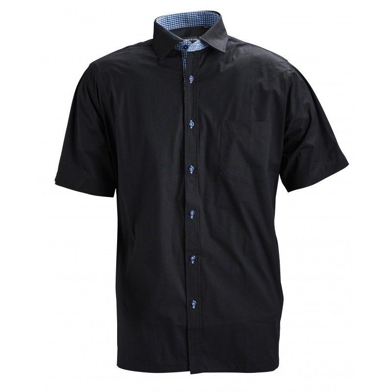 rip curl skjorta
