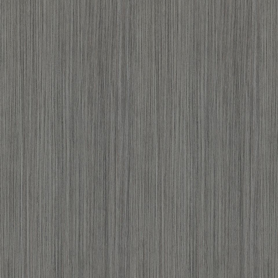 pin grey lines wallpaper - photo #41