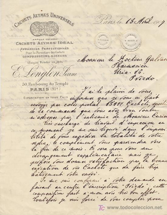 carta antigua para transferencia de imagen - Buscar con Google