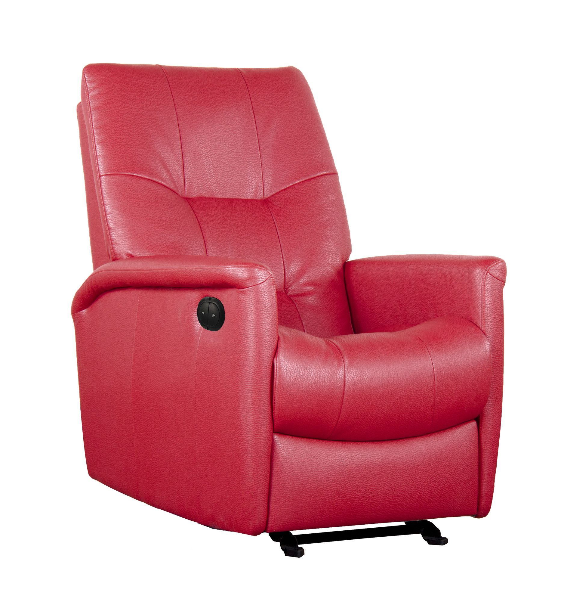 Electric Power Recliner Electric Power Motion Recliner | Products | Pinterest