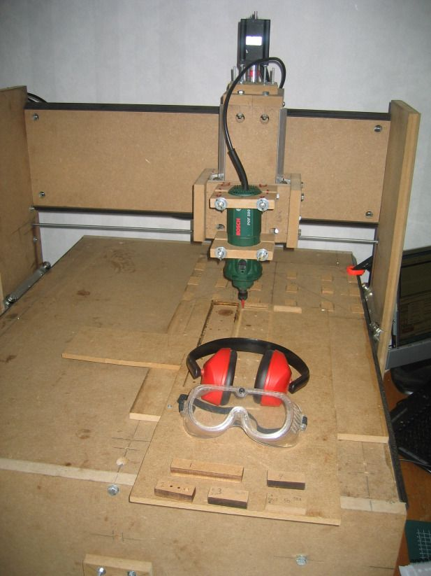 diy cnc machine cnc pinterest d coupe laser laser et menuiserie. Black Bedroom Furniture Sets. Home Design Ideas