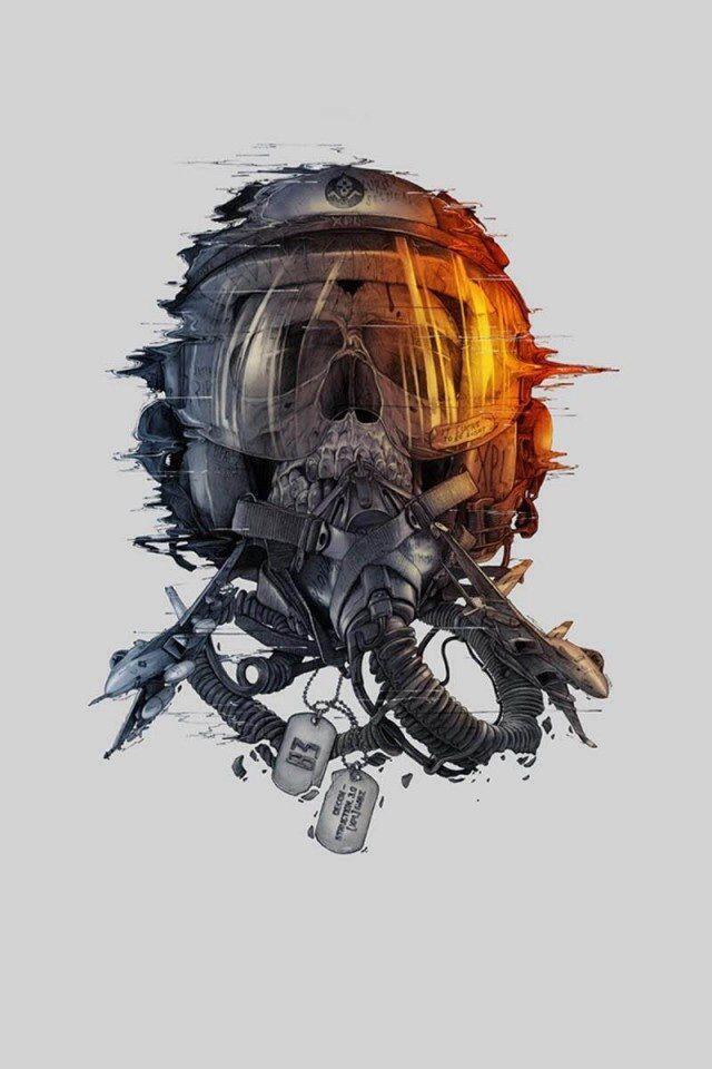 #BF4 #Battlefield 4 Wallpaper 2