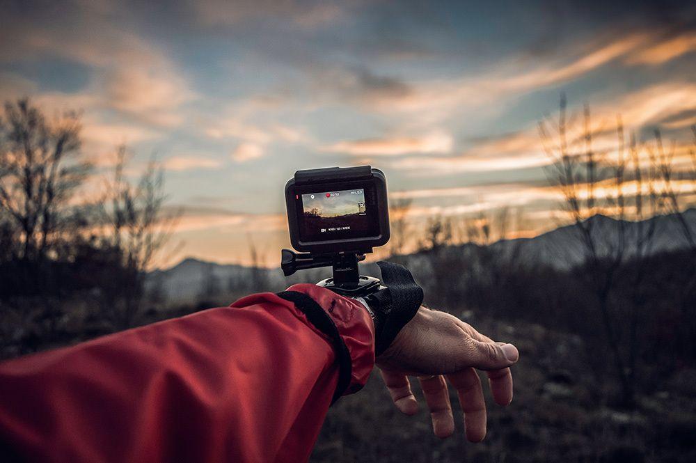 кристально как фотографировать человека на фоне пейзажа пешей доступности