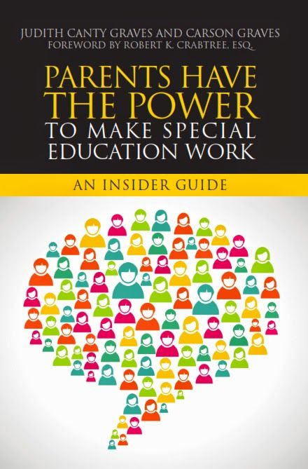 From Parents Have Power To Make Special >> Perspectives Book Review Parents Have The Power To Make Special