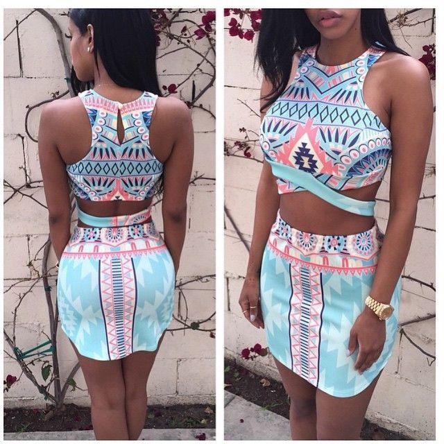 7b1691384a Vestidos-mujer-ropa-sexy-conjunto-bodycon-dos-piezas-crop-top-y-falda-set-retro-religi oacute  (640×640)