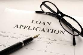 Payday loans fallon nevada image 2