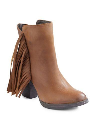 38f528a9a34 STEVE MADDEN .  stevemadden  shoes  boots