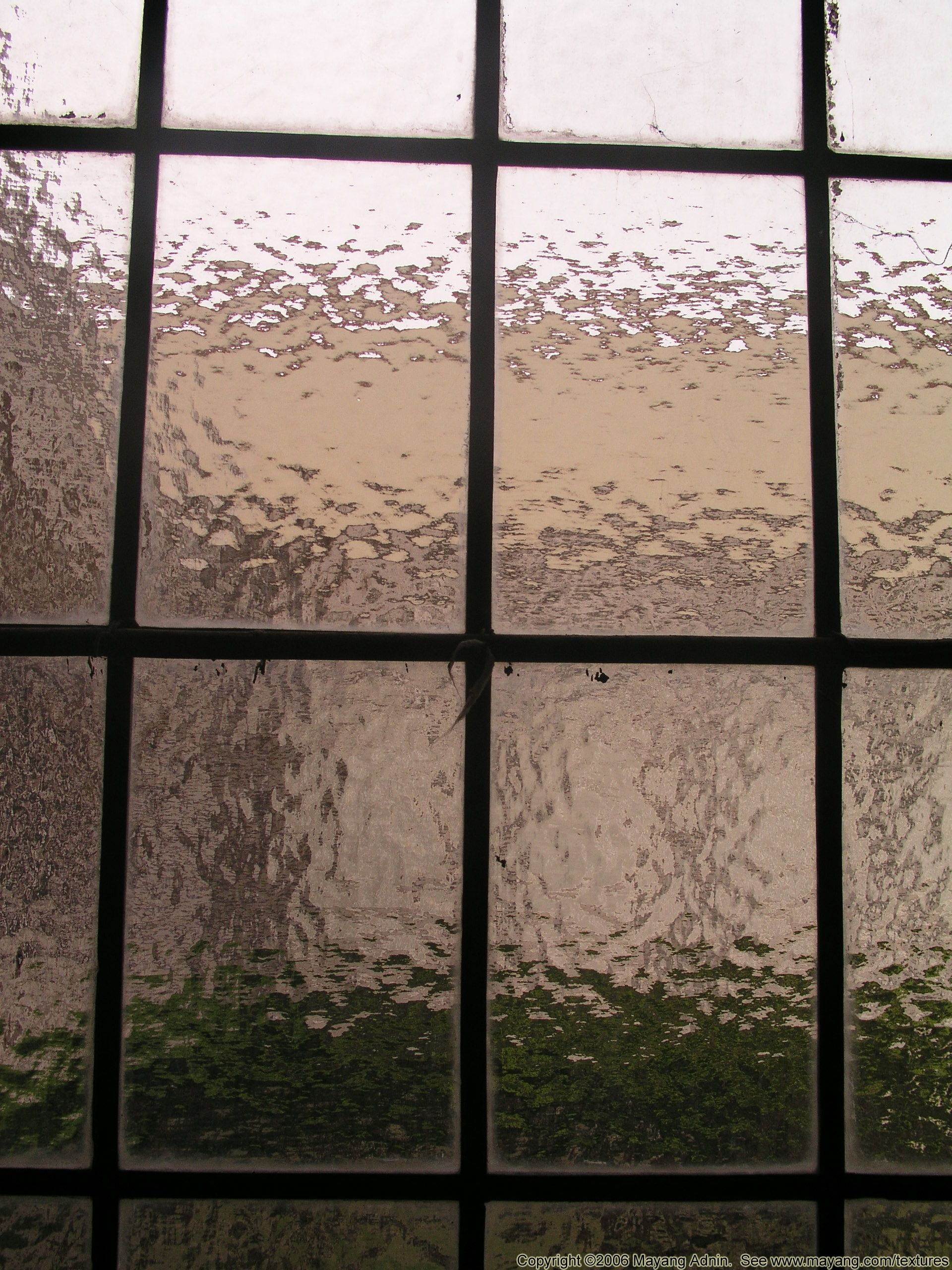 glass window texture. Frosted Glass Window Texture