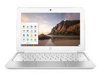 HP Pavilion 11-2110nr Notebook PC U.S. - English localization #hp #pavilion #notebook pc