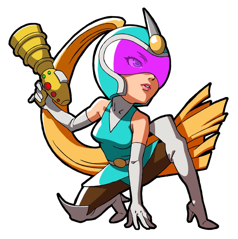 Latest 996 1000 Capcom Art Character Design Inspiration Capcom Characters