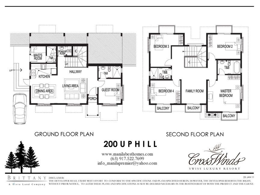 Pin by Pogz Ortile on 200250 Sqm Floor Plans in 2019