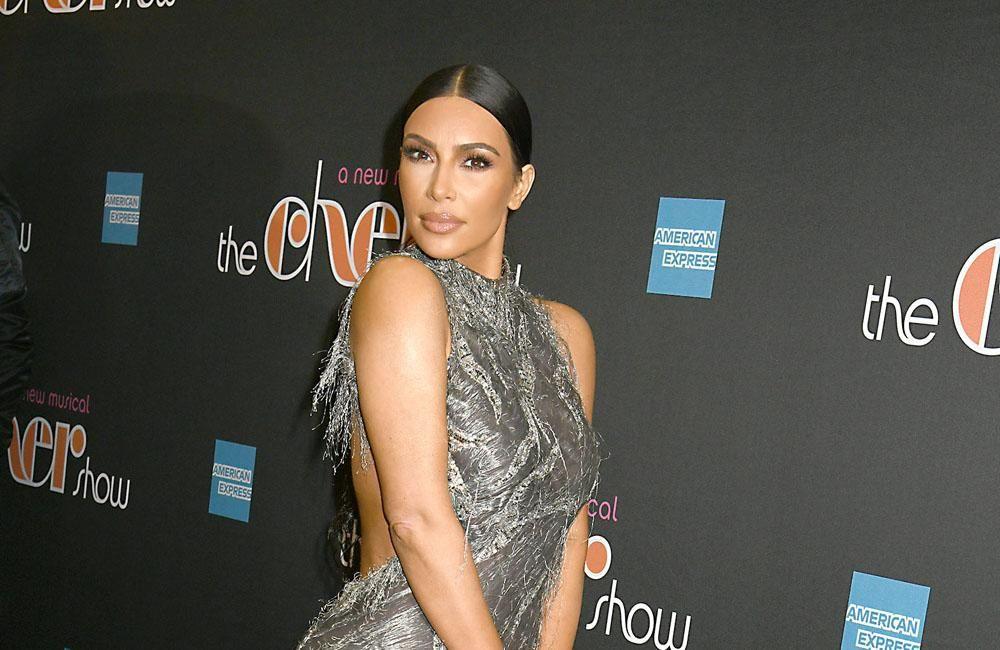 Kim Kardashian Schiebt Panik Wegen Der Anstehenden Geburt Ihres Vierten Kindes Br Die Reality Darstellerin Z Kardashian Plastische Chirurgie Kim Kardashian