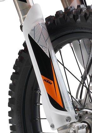 Ktm 350 Exc F 2016 Ktm Cool Bikes