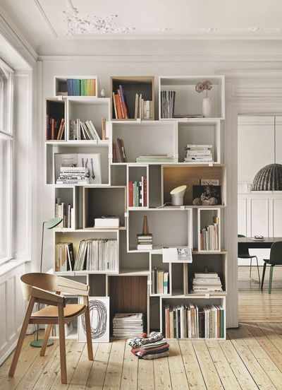 biblioth que module recherche google biblioth ques et. Black Bedroom Furniture Sets. Home Design Ideas