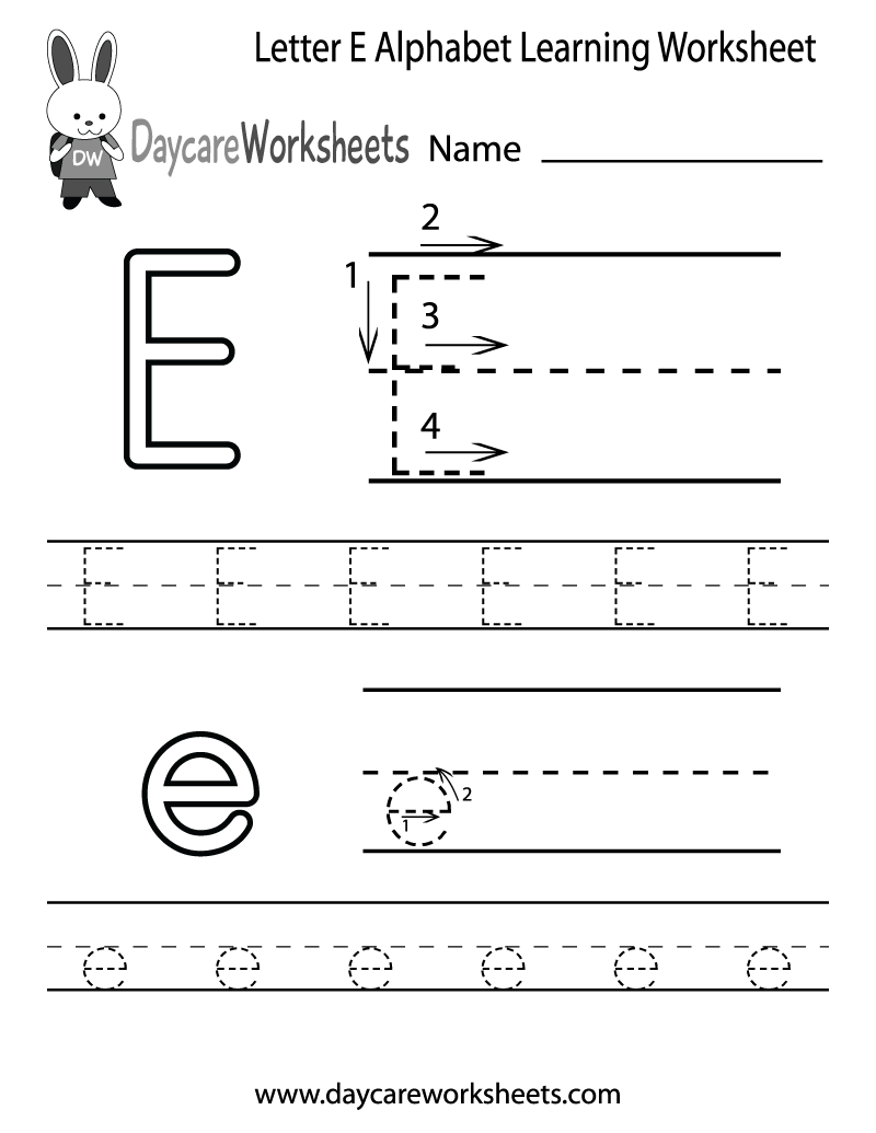 Printables Alphabet Worksheets For Pre-k Free 1000 images about worksheets on pinterest alphabet letters number and alphabet