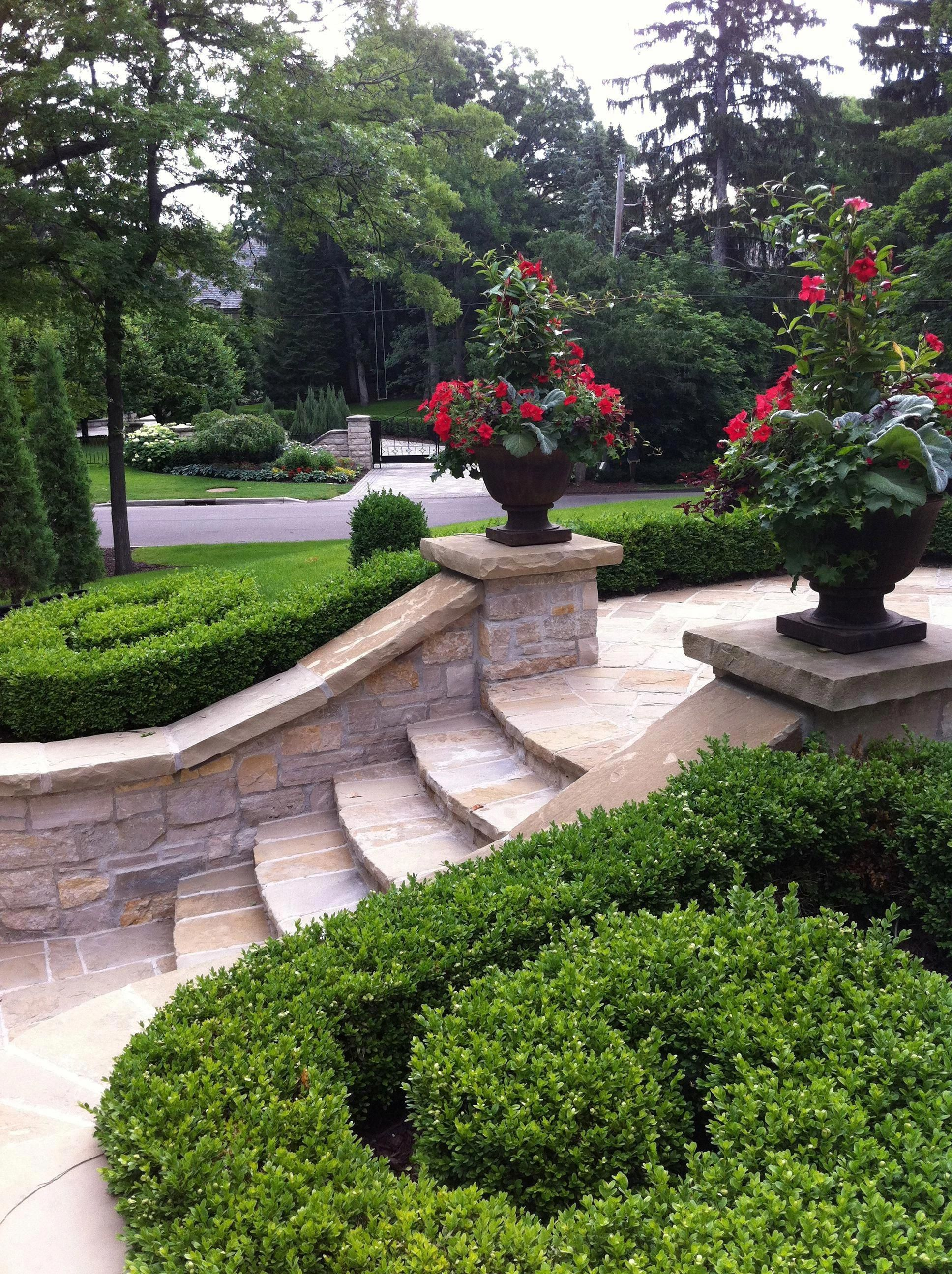 i am going to execute this out when i am able to on backyard landscape architecture inspirations id=68189