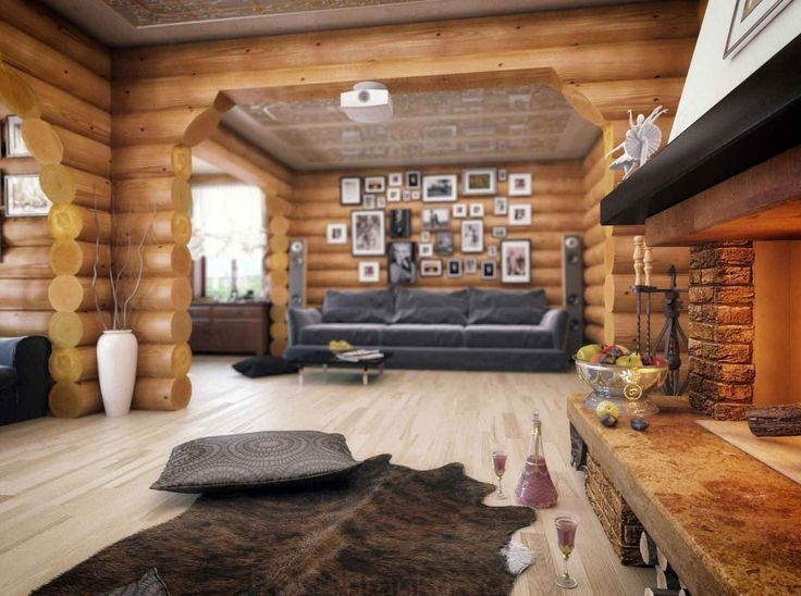 22 incredible western decor living room ranch style ideas