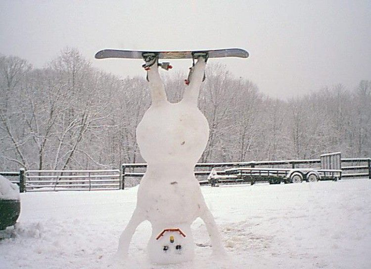 "Snowmen Are ""Snow"" Much Fun   Snowman games, Vowel ...  Snowman Too Much Snow"