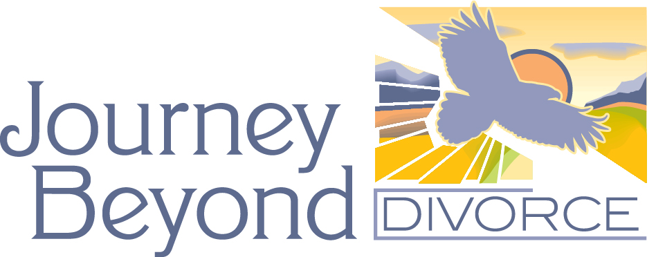 JOURNEY BEYOND DIVORCE is a team of Relationship and Divorce Coaches dedicated to guiding you through the challenges of divorce while holding open the possibility that your best is yet to come.