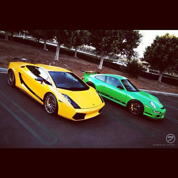 #Lamborghini #porsche If You Are Thinking Of Sell Your