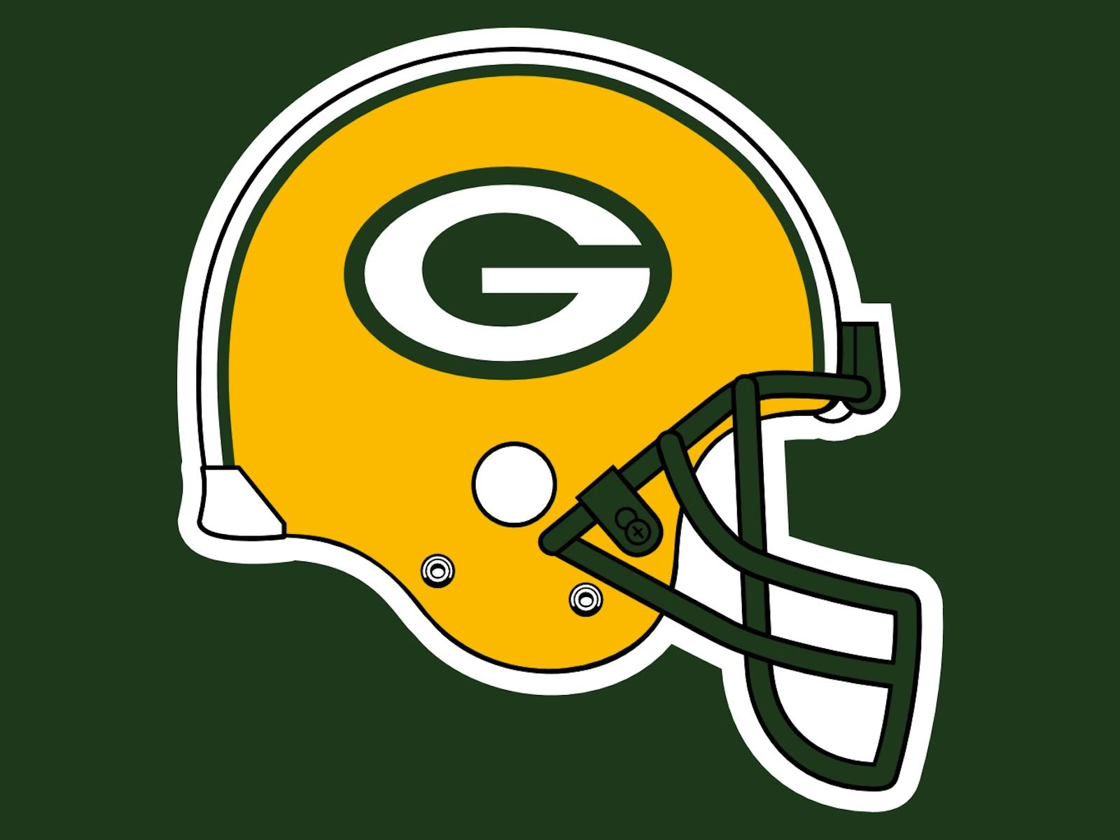Green Bay Packers Helmet Hd Wallpaper Wallpaper Details Green Bay Packers Helmet Green Bay Packers Pictures Green Bay Packers Football