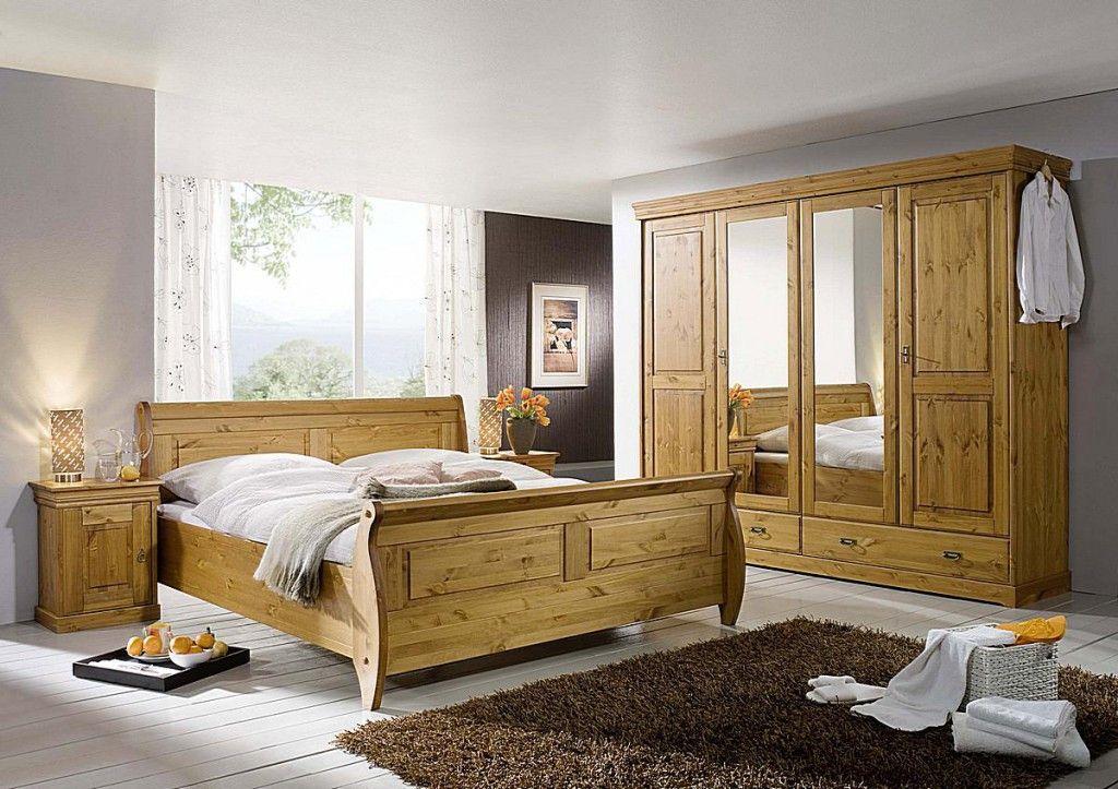 Schlafzimmer Komplett Cinderella Ein Traumhaftes Schlafzimmer In