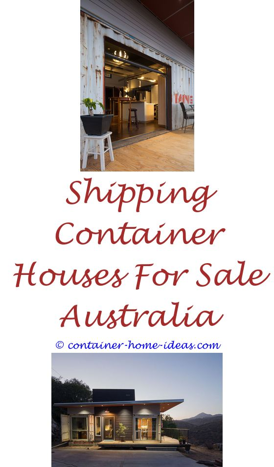 12 Container House Storage containers Container buildings and Sea