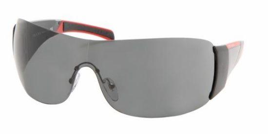 46a4219765 Prada SPS 07H sunglasses  175 +FREE shipping!