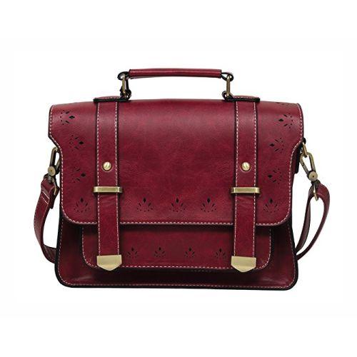 10 Christmas Gifts Teenage Girls Love Images Metropolitan Girls Satchel Bags Vintage Leather Messenger Bag Messenger Bag