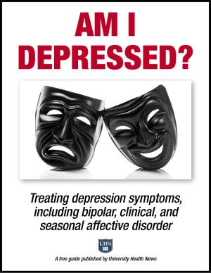 can depression symptoms be cured Depression symptoms may be different in each individual case, but they are usually characterized by bad mood, lasting for two and more weeks apart from this, such typical depression symptoms occur as loss of appetite, reduced body weight, as well as insufficient and poor sleep at night.