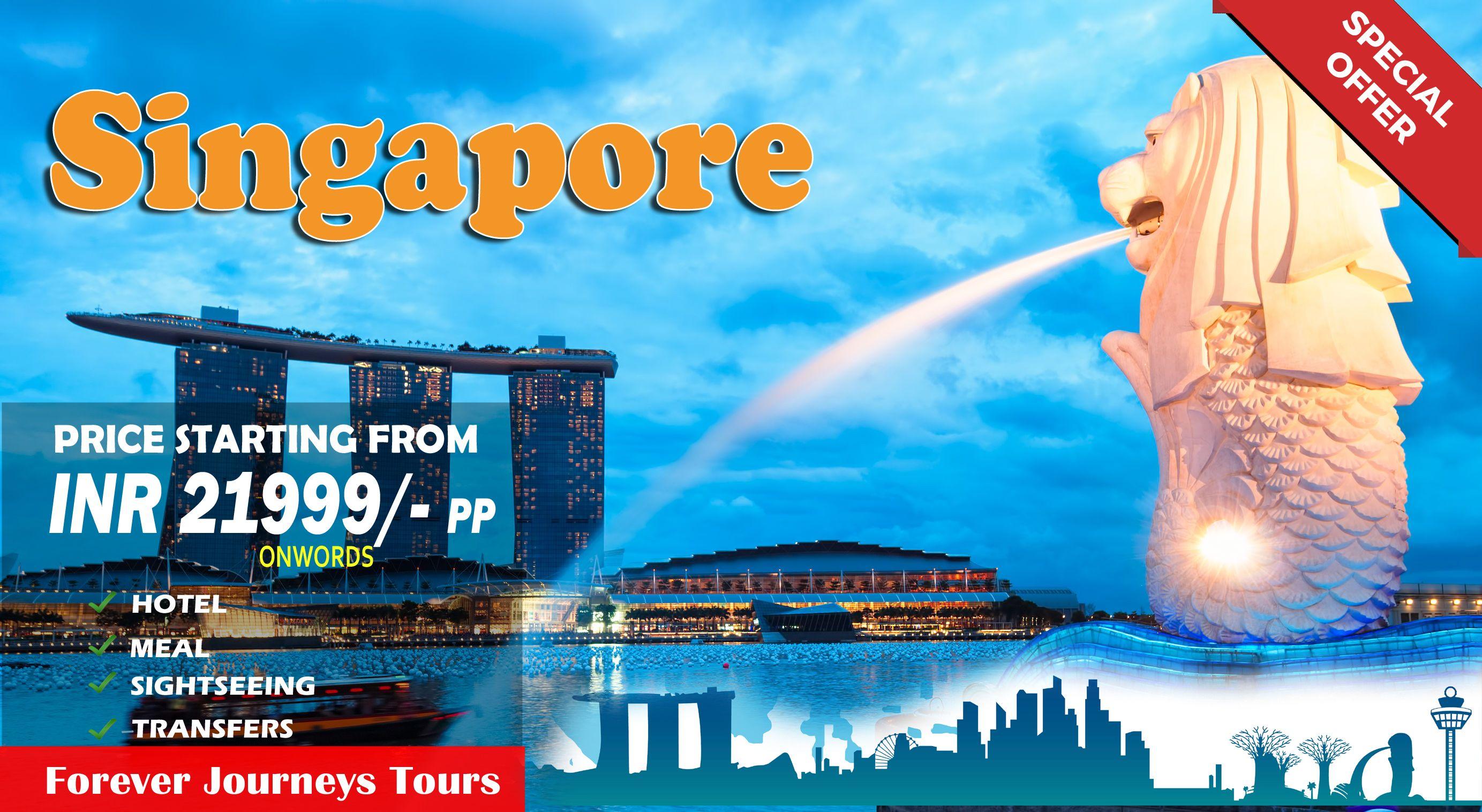 Forever Journeys Tours  Best Travel CompanyDubai Travel