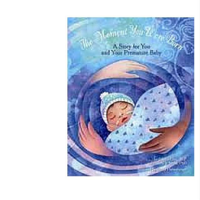 The 7 Best Parenting Books Of 2019 Best Parenting Books