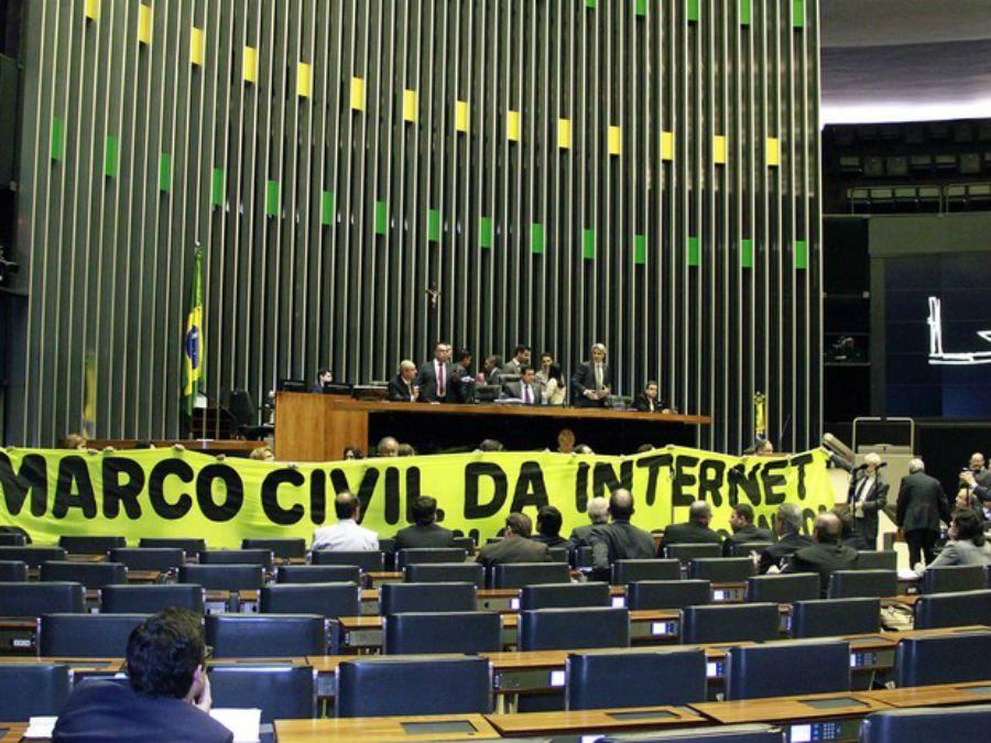 Deputados retomam amanhã votação do Marco Civil da Internet | #AgênciaBrasil, #CPC, #MarcoCivilDaInternet, #Pl212611, #PL32813