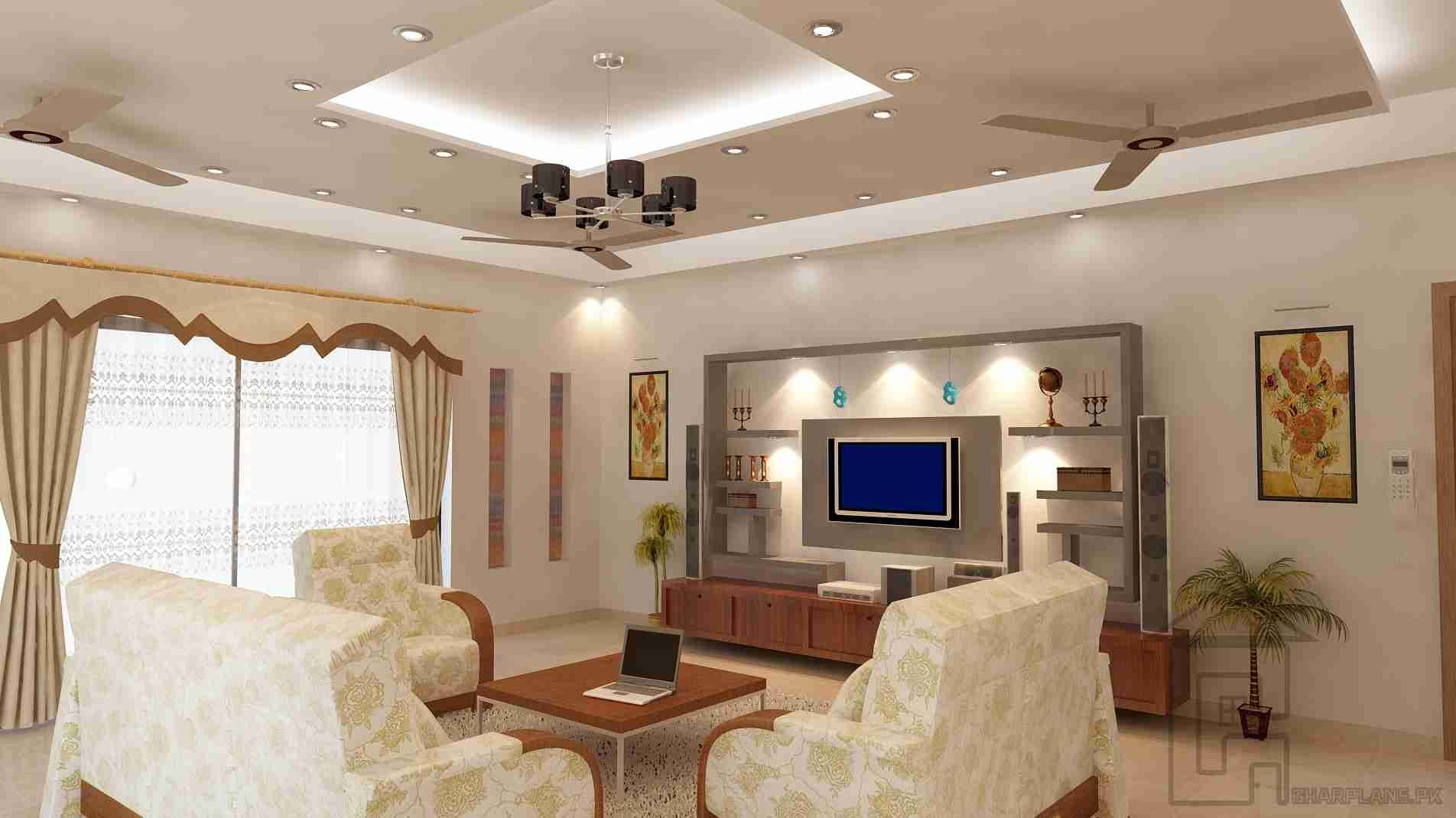 Sofa Design In Pakistan For Living Room
