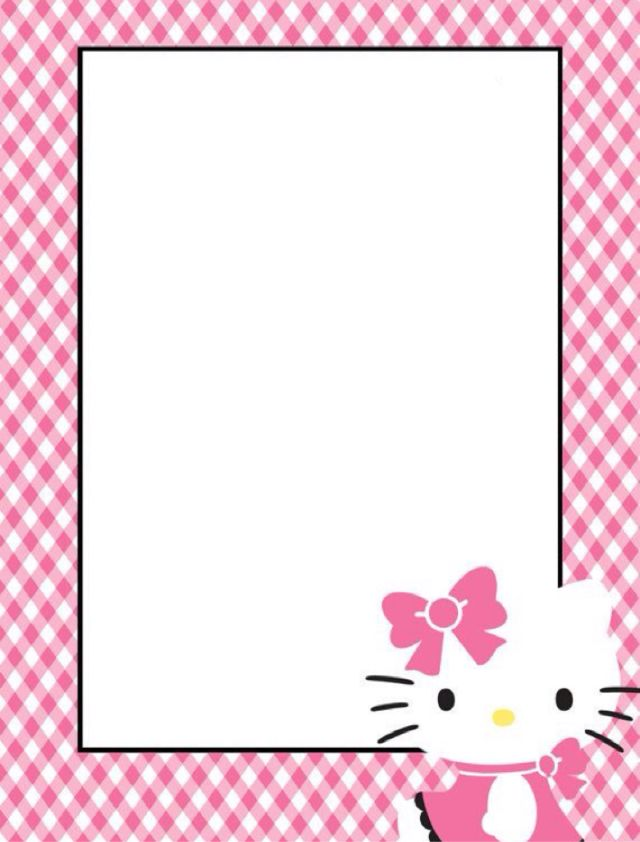 Pin by Sofearu0027r on Printable Paper Writing Paper , Memo Paper - design paper for writing