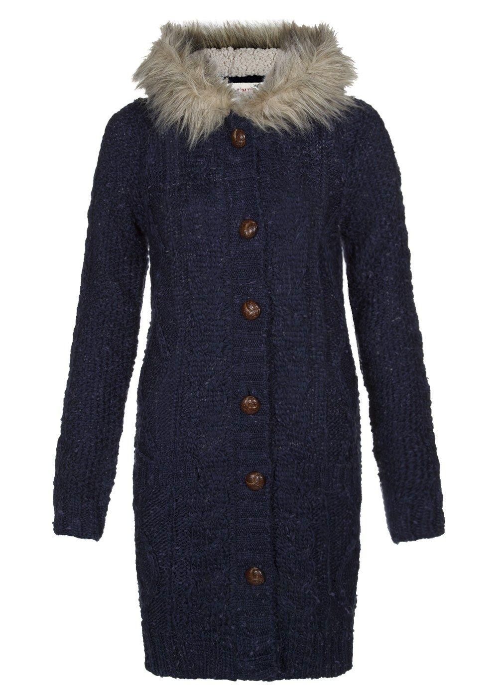 a721ebcca Falmer Hooded Cardigan - Matalan £35 | Pretties :) | Hooded cardigan ...