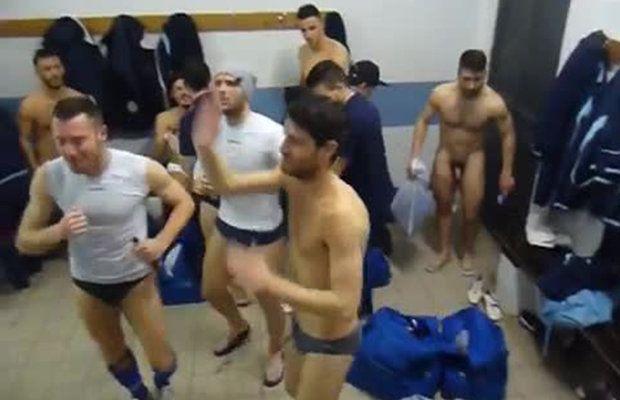 Lied fotos de vladik shibanov desnudo next