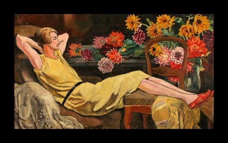 Louis Valtat. Expert art authentication, certificates of authenticity and expert art appraisals - Art Experts