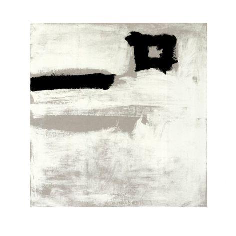 Untitled, c.1951 - Franz Kline