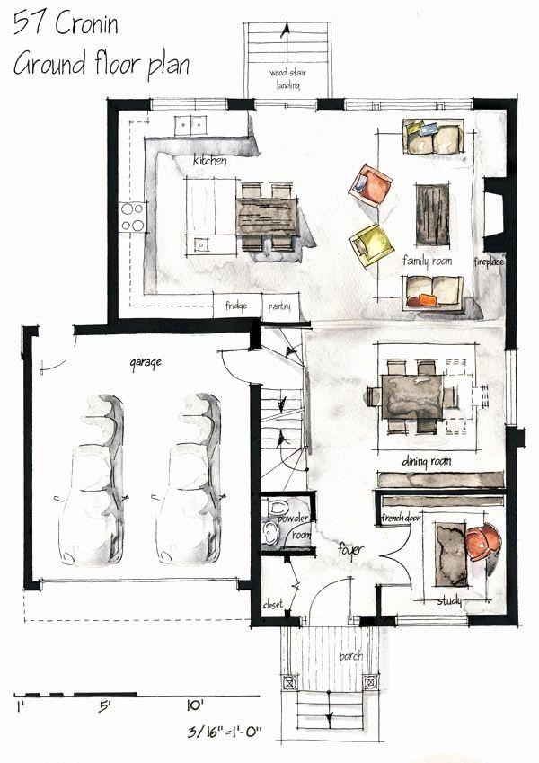 Kostenlose Kuche Design Layout Kuchenplaner Musterkuchen Grundriss Kitchendesign Musterkuchenborse Floor Plan Design Floor Plan Drawing Floor Plans